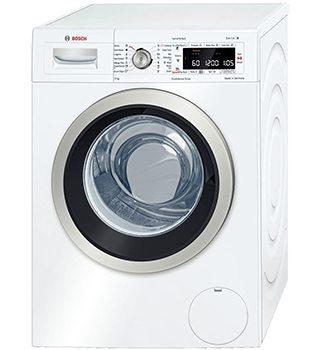Recenze Bosch WAW28560EU