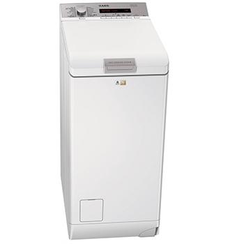Fotka pračky AEG Lavamat 75260TLC1