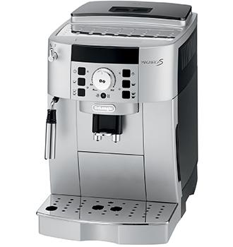 Obrázek kávovaru DeLonghi ECAM 22.110 SB magnifica S