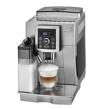 Obrázek kávovaru DeLonghi Intensa ECAM 23.460S