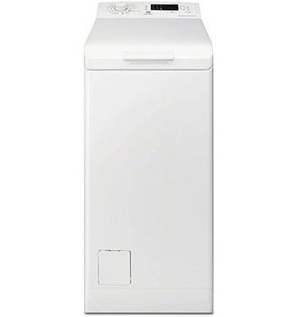 Fotka pračky Electrolux EWT 1264 EKW