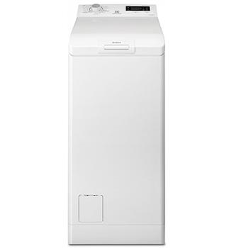 Fotka pračky Electrolux EWT 1366 HDW