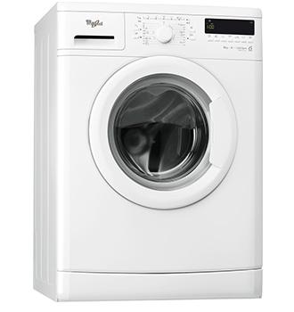 Fotka pračky Whirlpool AWO C 51211