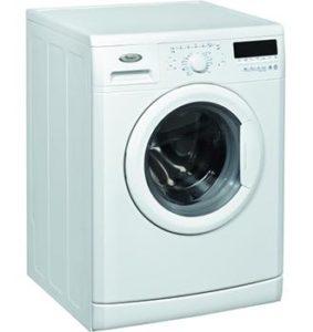 Fotka pračky Whirlpool AWO C 6304