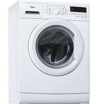 Recenze Whirlpool AWS 63013
