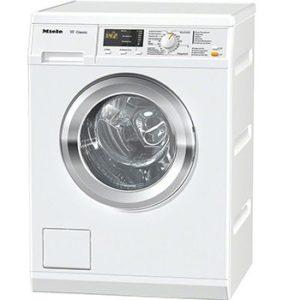 Obrázek pračky Miele WDA111