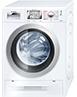 Náhledový obrázek Bosch WVH30542EU