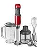 Náhled mixéru KitchenAid 5KHB2571