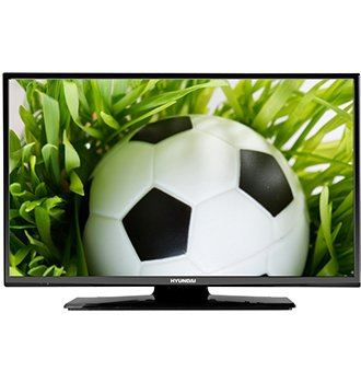 Obrázek televize Hyundai HL 24111
