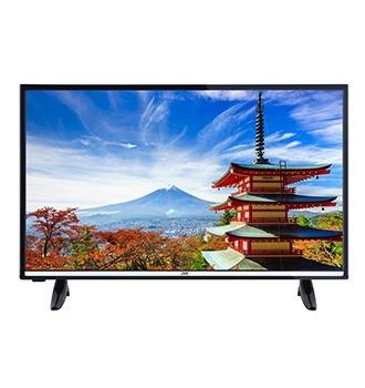 Obrázek televize JVC LT-32V450