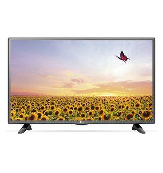 Obrázek televize LG 32LF510B