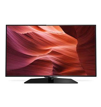 Obrázek televize Philips 32PFT5300 12