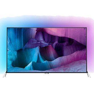 Obrázek televize Philips 48PUS7600 12