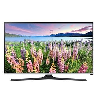 Obrázek televize Samsung UE40J5100
