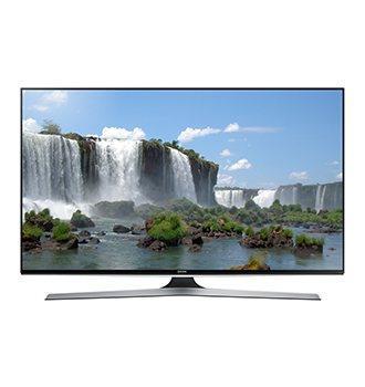 Obrázek televize Samsung UE40J6272