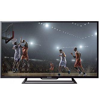 Obrázek televize Sony KDL-32R400
