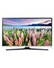 Náhled televize Samsung UE40J5100