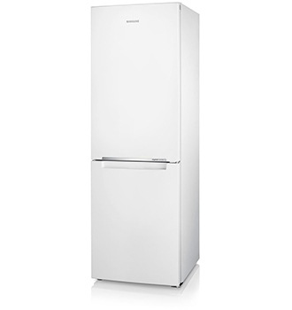 Obrázek lednice Samsung RB29FSRNDWW