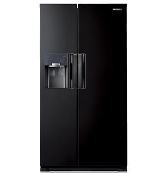 Obrázek lednice Samsung RS7768FHCBC/EF