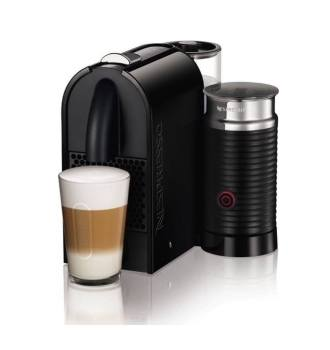 Recenze Nespresso De'Longhi EN 210