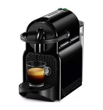 Recenze Nespresso De'Longhi EN 80