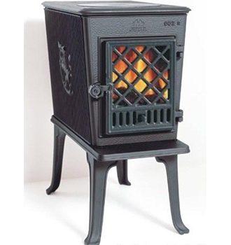 recenze krbov ch kamen jotul f 602 n gd arecenze. Black Bedroom Furniture Sets. Home Design Ideas