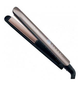 Obrázek žehličky na vlasy