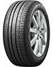 Recenze Bridgestone Turanza T001