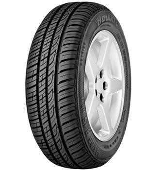 Ukázka produktu ve srovnání pneumatik