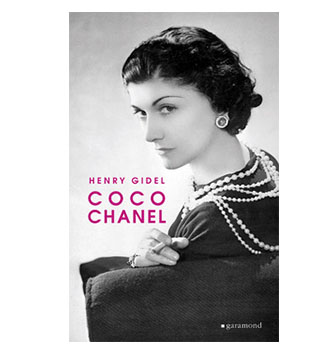 Recenze Coco Chanel