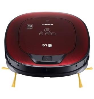 Recenze LG VR86010RR
