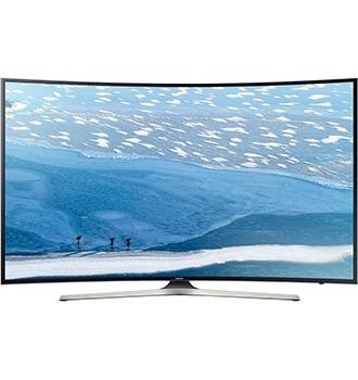 Recenze Samsung UE49KU6172
