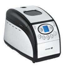 Recenze Concept PC-5060