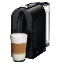 Recenze Nespresso De'Longhi EN 110
