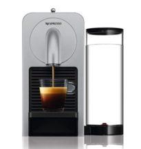 Recenze Nespresso De'Longhi EN 170
