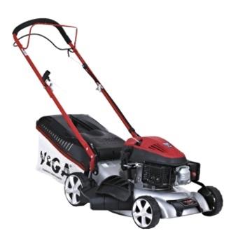 Recenze VeGA 424SDX