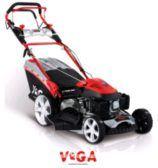 Recenze VeGA 51 HWXV 6in1