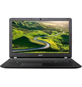 Recenze Acer Aspire ES15 NX.GKQEC.007