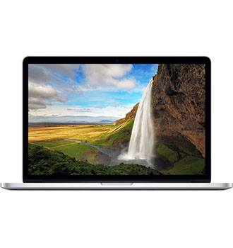 Recenze Apple MacBook Pro MF839CZ/A