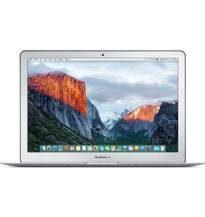 Recenze Apple Macbook Air MMGF2CZ/A