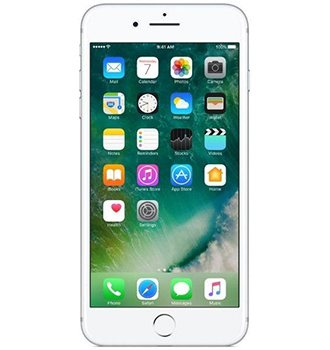 Recenze Apple iPhone 7 Plus 128 GB