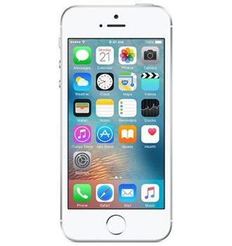 Recenze Apple iPhone SE 32 GB
