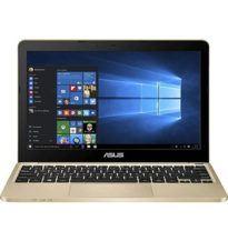 Recenze Asus Vivobook E200HA-FD0081TS