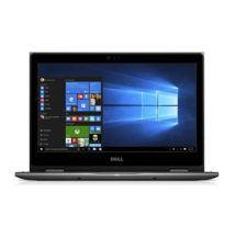 Recenze Dell Inspiron 13 TN-5368-N2-511S