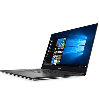 Recenze Dell XPS 15 TN-9560-N2-713S