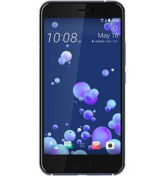 Recenze HTC U11