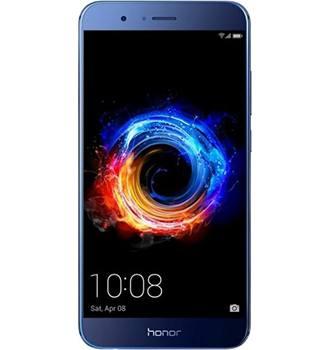 Recenze Honor 8 Pro Dual SIM
