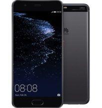 Recenze Huawei P10 64GB Dual SIM
