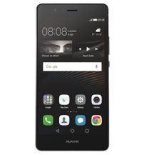 Recenze Huawei P9 Lite Dual SIM