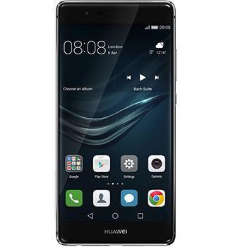 Recenze Huawei P9 Single SIM